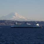 2013-02-15.6370 Geologic Hazards in Seattle Fieldtrip