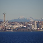 2013-02-15.6440 Geologic Hazards in Seattle Fieldtrip